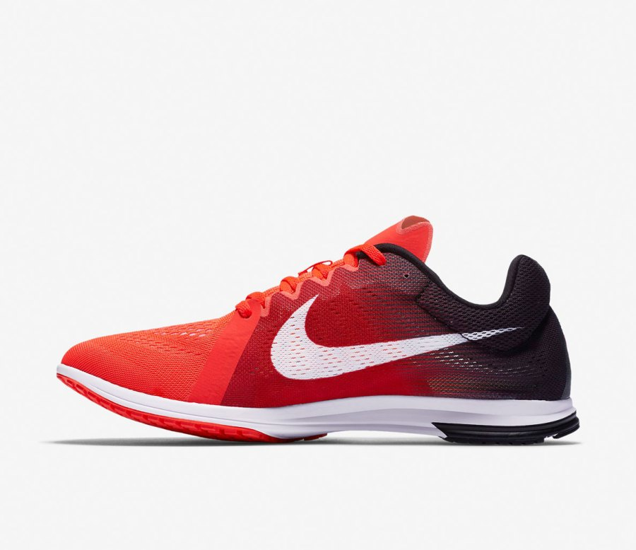 Running Shoes: the Best Light-Weight Pairs for Summer 2016