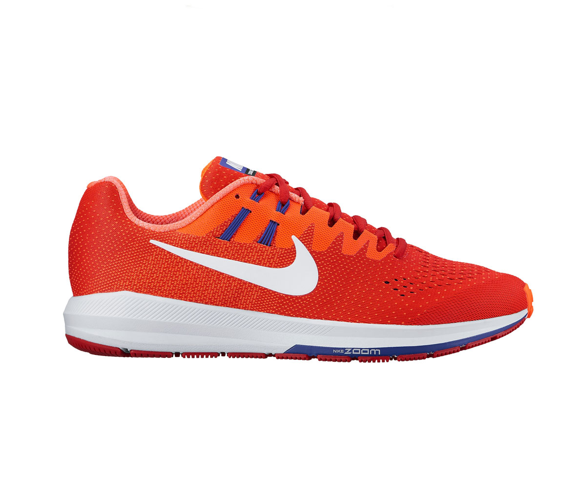 3b5c32160e920 Distance Running Shoes  The Most Supportive Options for Summer Fall 2016