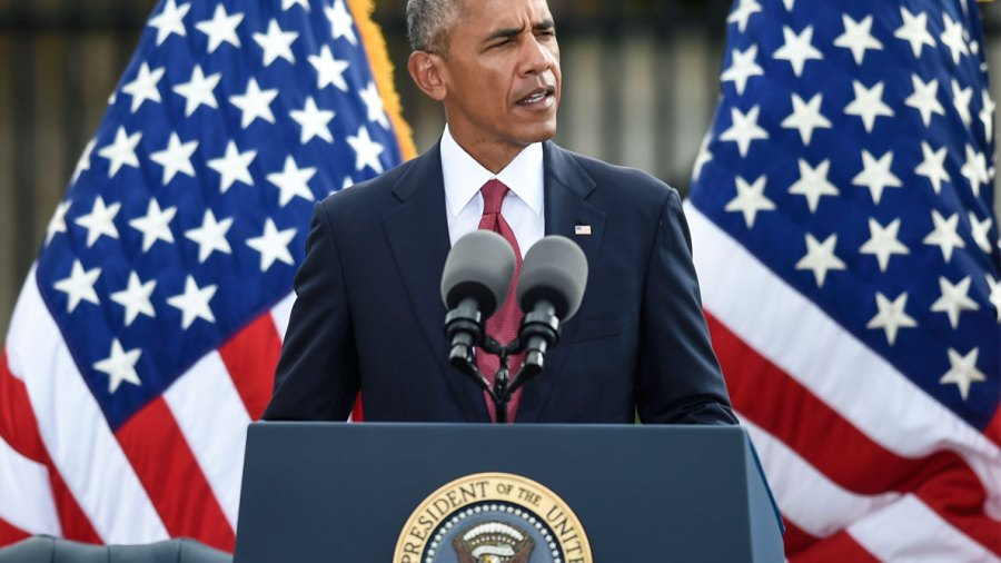 Do U.S. Presidents Have Any Real Impact on the Economy?