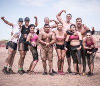 5 Tips for First-Time Obstacle Course Racers
