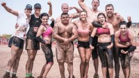 5 Tips for First-Time Obstacle Racers