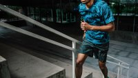 10 Reasons Every Lifter, Runner and Athlete Needs Omega-3s