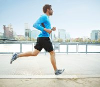 10 best outdoor workouts to burn fat