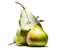 Pears Can Prevent Hangovers and Help You Lose Weight