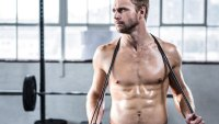 7 Amateur Bench-Press Moves That Will Restrict Your Chest Growth