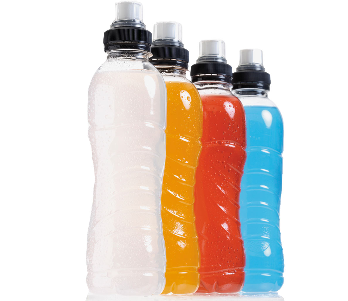 sports and energy drink market The global sports and energy drinks market is dominated by the key players holding a big share of the market the vendors in this market are concentrating on innovating new products to.