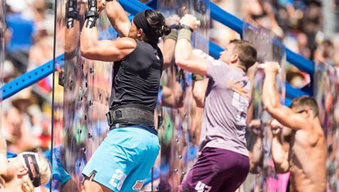 f90212f263726 The 10 toughest, most utterly absurd CrossFit workouts in Games history