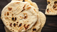 Move Over #PizzaRat, Pita Rats Are Taking Over