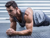 5 Exercises You're Probably Doing Wrong
