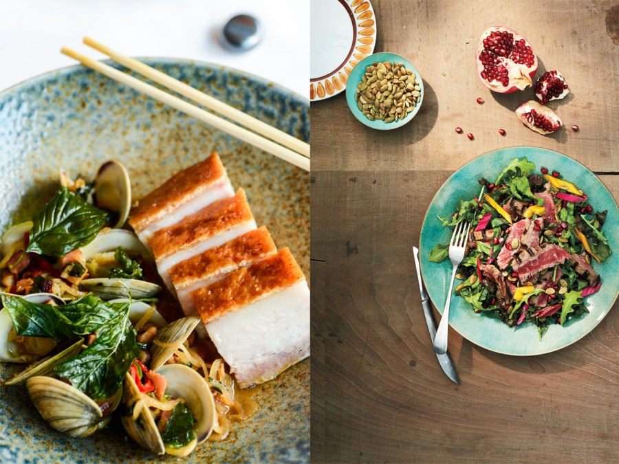 Obscure cut of meat: From pork belly to budget beef
