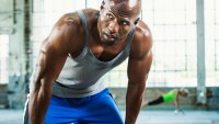 21 Best Ways to Prevent and Cure Sore Muscles