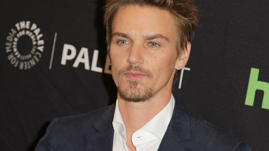 Riley Smith's NYPD Jailhouse Circuits, Egg White Breakfasts, and Time Travel