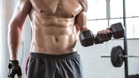 New rules for getting ripped