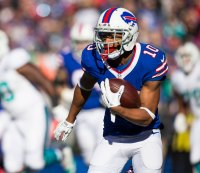 Value Option – Robert Woods, BUF