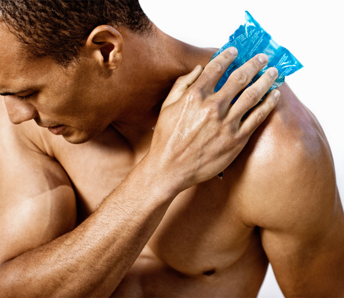 Injury Free The Best Rotator Cuff Exercises Mens Journal