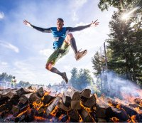 13 Races to Run If You're Not Into Marathons