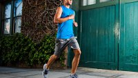Slow Down for More Results: Why Moderate Workouts Matter
