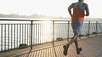Here's why you need 150 minutes of aerobic exercise