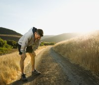 The Runner's Survival Guide