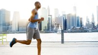 Here's one way to lower your cancer risk