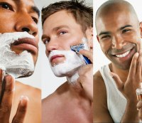 10 Top Shaving Questions—Answered