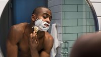 The Best Skincare Products Every Guy Needs