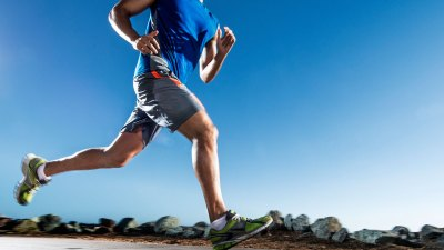 How to cure (and prevent) shin splints