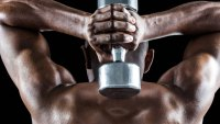 The 5 Worst Training Mistakes That Will Limit Your Shoulder Development