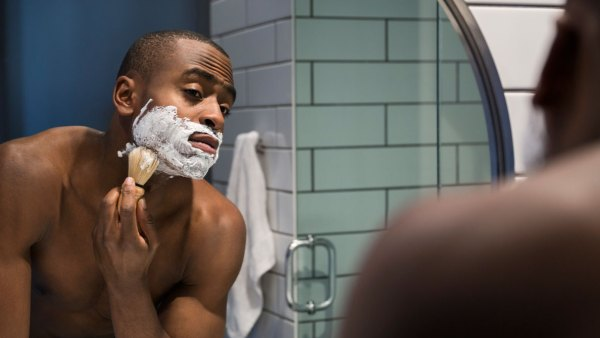 Best Products for a Close Shave