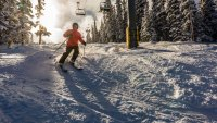 5 Best Gym Exercises to Prep You for the Slopes