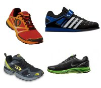 10 Best Running Shoes for Guys With Problem Feet