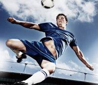 The Drill That Could Save Your Soccer Career