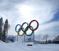 Fit Fix: 'Dozens' of Russian Athletes Used Steroids at Sochi Olympics in State-Sponsored Doping Ploy: Report