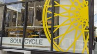 SoulCycle and Planet Fitness To Go Public