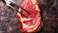 Eating Red Meat Makes You Hungrier