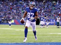 Upside Options – Week 11 DraftKings Lineup Picks