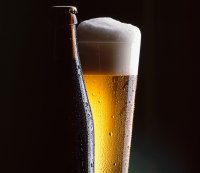 10 Summer Beers With Health Benefits