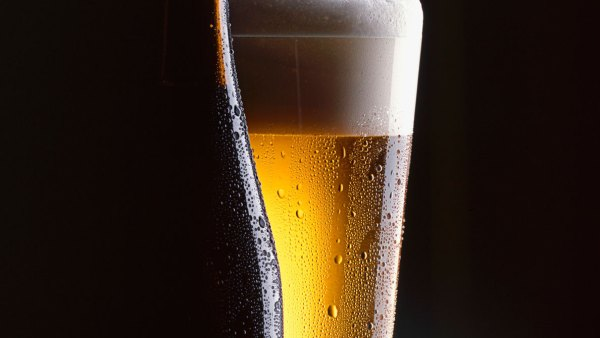 Beers with Health Benefits