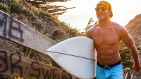 4 Ways to Practice Surfing Before You Even Get in the Water