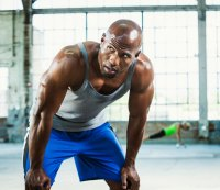 How Long Do You Need to Work Out to See Results?