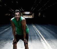 5 Weird Side Effects of Working Out