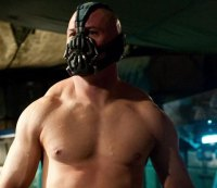 The 25 Most Physically Dominant Movie Villains of All Time