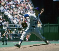 Tommy John Surgery: the Top 11 Pitcher Injury Comebacks of All Time