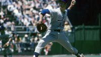 The top 11 Tommy John surgery comebacks