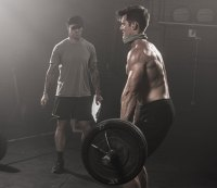 The 20 Most Controversial Training Rules