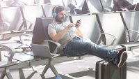 7 Travel Tips for the Holidays