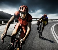 12 Ways to Improve Your Triathlon Time