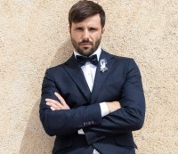 Here's Why You Should Rent Your Next Tux Online