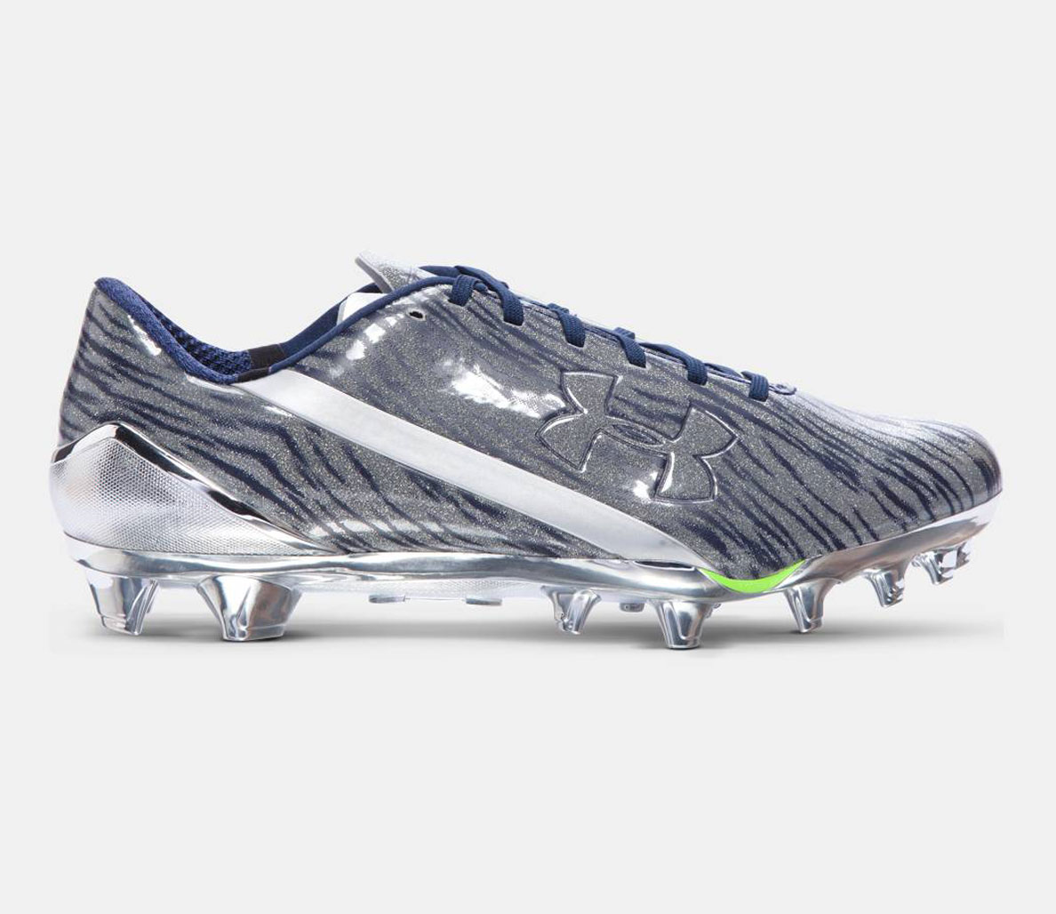 The 10 Coolest Football Cleats for the 2016-2017 Season 56c4b23b3