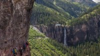 8 Adventure Travel Vacations You Need to Take This Fall